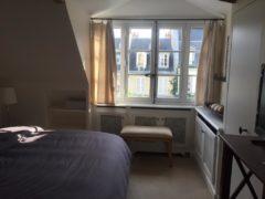 Appartement meublé 70M² Musée d''Orsay