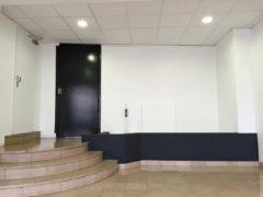 Bureau / Local professionnel 100 m² à EPINAY SUR SEINE  1 395 €