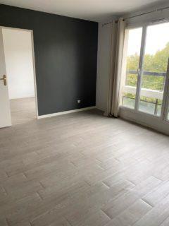 Appartement 44 m² à Saint Ouen Stade 1 060 €