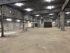 Local d''activités / Industriel 450 m² à Saint Denis Stade de France 4 800 €